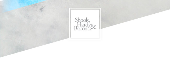 Shook, Hardy & Bacon L.L.P.